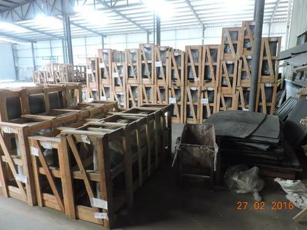 Оказываем услуги по поиску покупке и доставки любых запчастей из Китая КНР в Тараз – фото 160