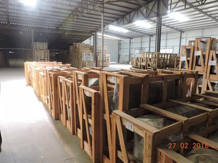 Оказываем услуги по поиску покупке и доставки любых запчастей из Китая КНР в Тараз – фото 161