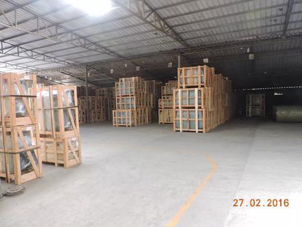 Оказываем услуги по поиску покупке и доставки любых запчастей из Китая КНР в Тараз – фото 162