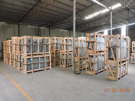 Оказываем услуги по поиску покупке и доставки любых запчастей из Китая КНР в Тараз – фото 163