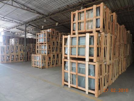 Оказываем услуги по поиску покупке и доставки любых запчастей из Китая КНР в Тараз – фото 164