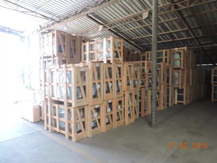 Оказываем услуги по поиску покупке и доставки любых запчастей из Китая КНР в Тараз – фото 165