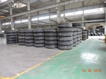 Оказываем услуги по поиску покупке и доставки любых запчастей из Китая КНР в Тараз – фото 166