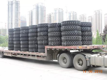 Оказываем услуги по поиску покупке и доставки любых запчастей из Китая КНР в Тараз – фото 167