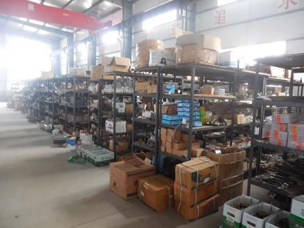 Оказываем услуги по поиску покупке и доставки любых запчастей из Китая КНР в Тараз – фото 17