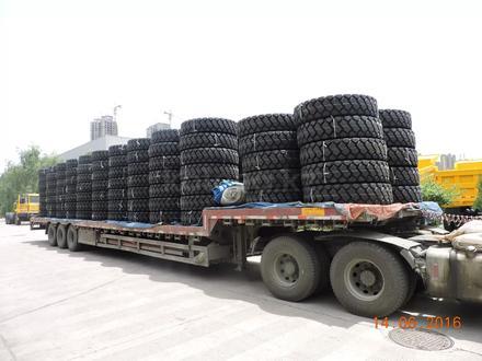 Оказываем услуги по поиску покупке и доставки любых запчастей из Китая КНР в Тараз – фото 169