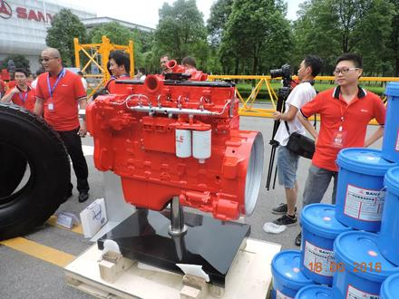 Оказываем услуги по поиску покупке и доставки любых запчастей из Китая КНР в Тараз – фото 172