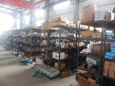 Оказываем услуги по поиску покупке и доставки любых запчастей из Китая КНР в Тараз – фото 18
