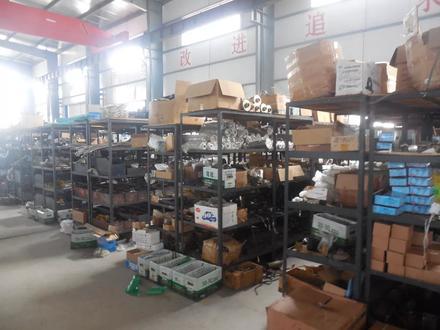 Оказываем услуги по поиску покупке и доставки любых запчастей из Китая КНР в Тараз – фото 19