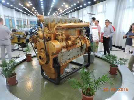 Оказываем услуги по поиску покупке и доставки любых запчастей из Китая КНР в Тараз – фото 189