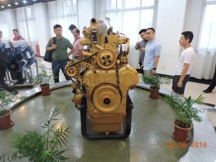 Оказываем услуги по поиску покупке и доставки любых запчастей из Китая КНР в Тараз – фото 190