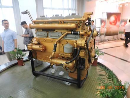 Оказываем услуги по поиску покупке и доставки любых запчастей из Китая КНР в Тараз – фото 191