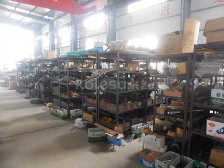 Оказываем услуги по поиску покупке и доставки любых запчастей из Китая КНР в Тараз – фото 20