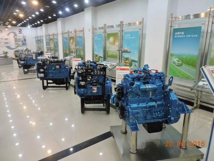 Оказываем услуги по поиску покупке и доставки любых запчастей из Китая КНР в Тараз – фото 204