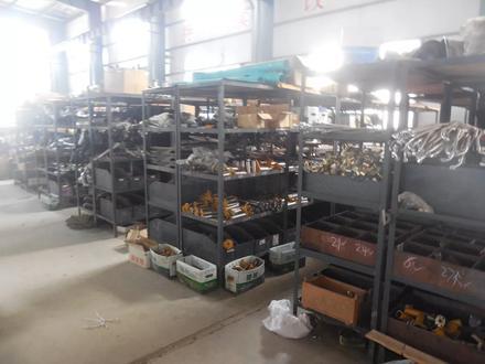 Оказываем услуги по поиску покупке и доставки любых запчастей из Китая КНР в Тараз – фото 21