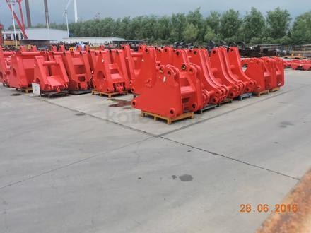 Оказываем услуги по поиску покупке и доставки любых запчастей из Китая КНР в Тараз – фото 217