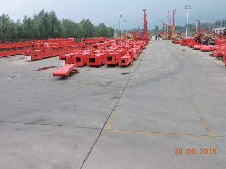 Оказываем услуги по поиску покупке и доставки любых запчастей из Китая КНР в Тараз – фото 218
