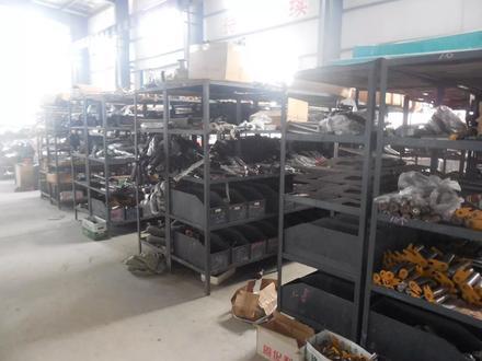 Оказываем услуги по поиску покупке и доставки любых запчастей из Китая КНР в Тараз – фото 22