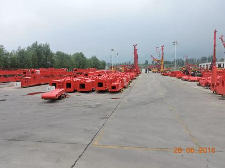 Оказываем услуги по поиску покупке и доставки любых запчастей из Китая КНР в Тараз – фото 220
