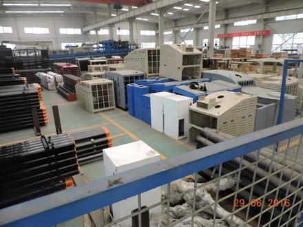 Оказываем услуги по поиску покупке и доставки любых запчастей из Китая КНР в Тараз – фото 236