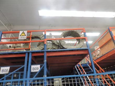 Оказываем услуги по поиску покупке и доставки любых запчастей из Китая КНР в Тараз – фото 238