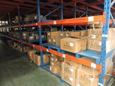Оказываем услуги по поиску покупке и доставки любых запчастей из Китая КНР в Тараз – фото 239
