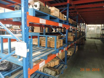 Оказываем услуги по поиску покупке и доставки любых запчастей из Китая КНР в Тараз – фото 240