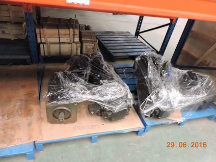 Оказываем услуги по поиску покупке и доставки любых запчастей из Китая КНР в Тараз – фото 243