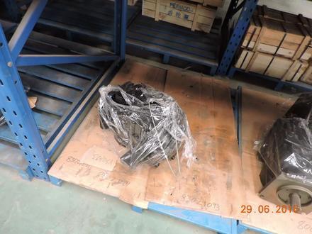 Оказываем услуги по поиску покупке и доставки любых запчастей из Китая КНР в Тараз – фото 244