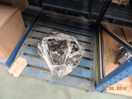 Оказываем услуги по поиску покупке и доставки любых запчастей из Китая КНР в Тараз – фото 246