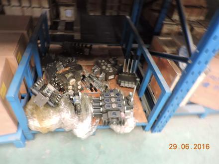 Оказываем услуги по поиску покупке и доставки любых запчастей из Китая КНР в Тараз – фото 248