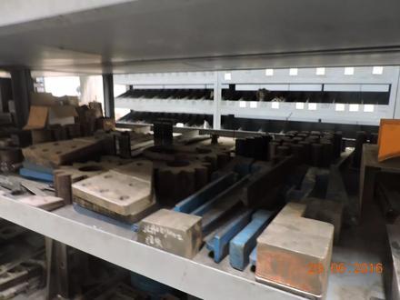 Оказываем услуги по поиску покупке и доставки любых запчастей из Китая КНР в Тараз – фото 257