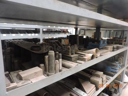 Оказываем услуги по поиску покупке и доставки любых запчастей из Китая КНР в Тараз – фото 258