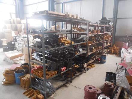 Оказываем услуги по поиску покупке и доставки любых запчастей из Китая КНР в Тараз – фото 26