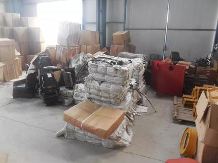 Оказываем услуги по поиску покупке и доставки любых запчастей из Китая КНР в Тараз – фото 28