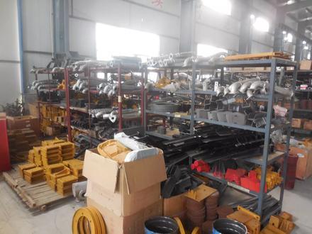 Оказываем услуги по поиску покупке и доставки любых запчастей из Китая КНР в Тараз – фото 29