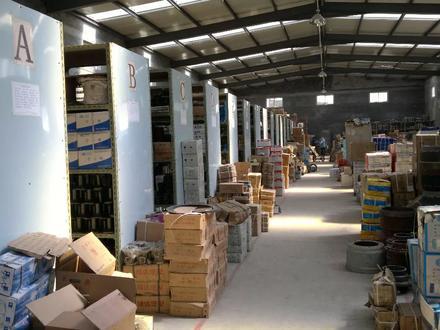 Оказываем услуги по поиску покупке и доставки любых запчастей из Китая КНР в Тараз – фото 3