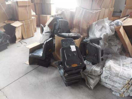 Оказываем услуги по поиску покупке и доставки любых запчастей из Китая КНР в Тараз – фото 30