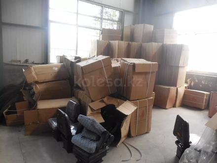 Оказываем услуги по поиску покупке и доставки любых запчастей из Китая КНР в Тараз – фото 31