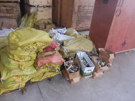 Оказываем услуги по поиску покупке и доставки любых запчастей из Китая КНР в Тараз – фото 32