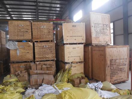 Оказываем услуги по поиску покупке и доставки любых запчастей из Китая КНР в Тараз – фото 34