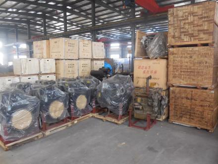 Оказываем услуги по поиску покупке и доставки любых запчастей из Китая КНР в Тараз – фото 35