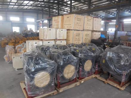Оказываем услуги по поиску покупке и доставки любых запчастей из Китая КНР в Тараз – фото 37