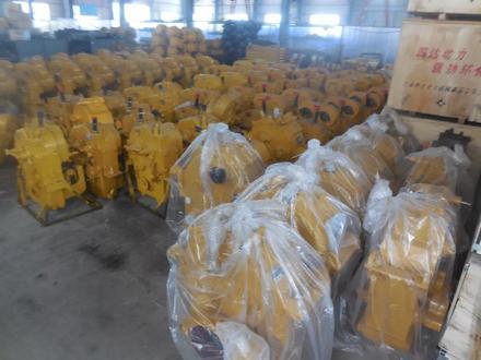 Оказываем услуги по поиску покупке и доставки любых запчастей из Китая КНР в Тараз – фото 38