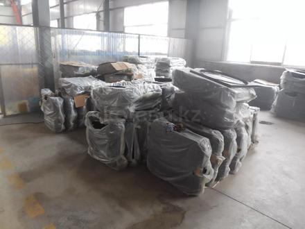 Оказываем услуги по поиску покупке и доставки любых запчастей из Китая КНР в Тараз – фото 45