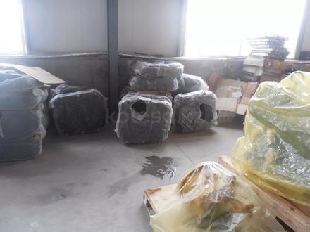 Оказываем услуги по поиску покупке и доставки любых запчастей из Китая КНР в Тараз – фото 46