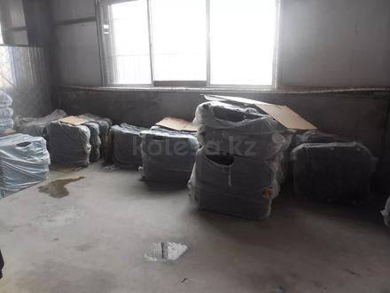 Оказываем услуги по поиску покупке и доставки любых запчастей из Китая КНР в Тараз – фото 47