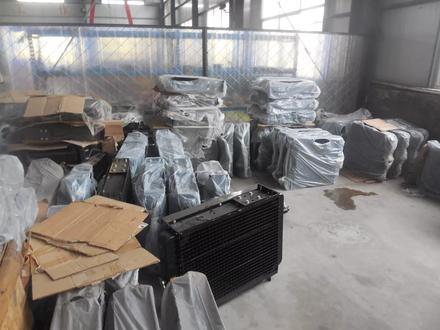 Оказываем услуги по поиску покупке и доставки любых запчастей из Китая КНР в Тараз – фото 48