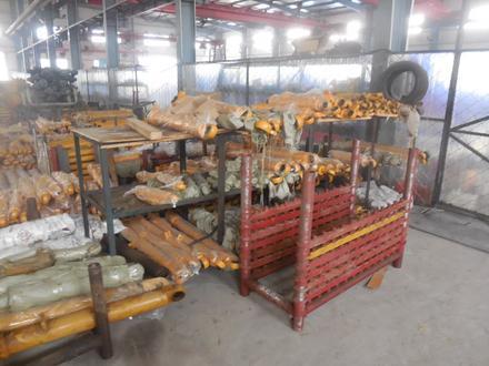 Оказываем услуги по поиску покупке и доставки любых запчастей из Китая КНР в Тараз – фото 49