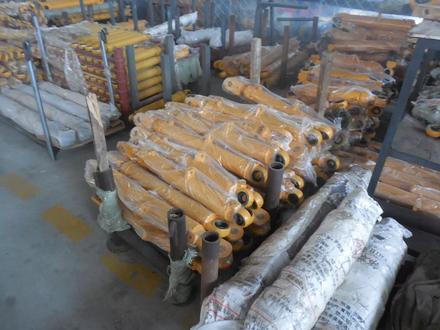 Оказываем услуги по поиску покупке и доставки любых запчастей из Китая КНР в Тараз – фото 51